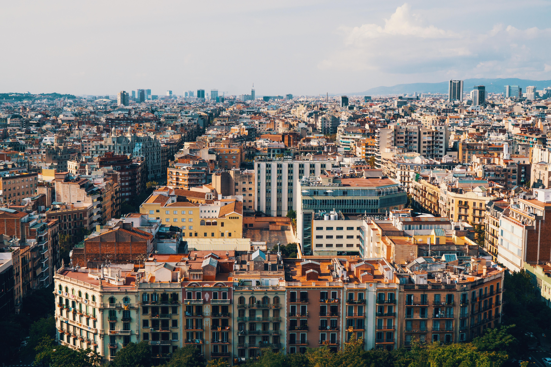 How To Do Barcelona, Spain Like A Local