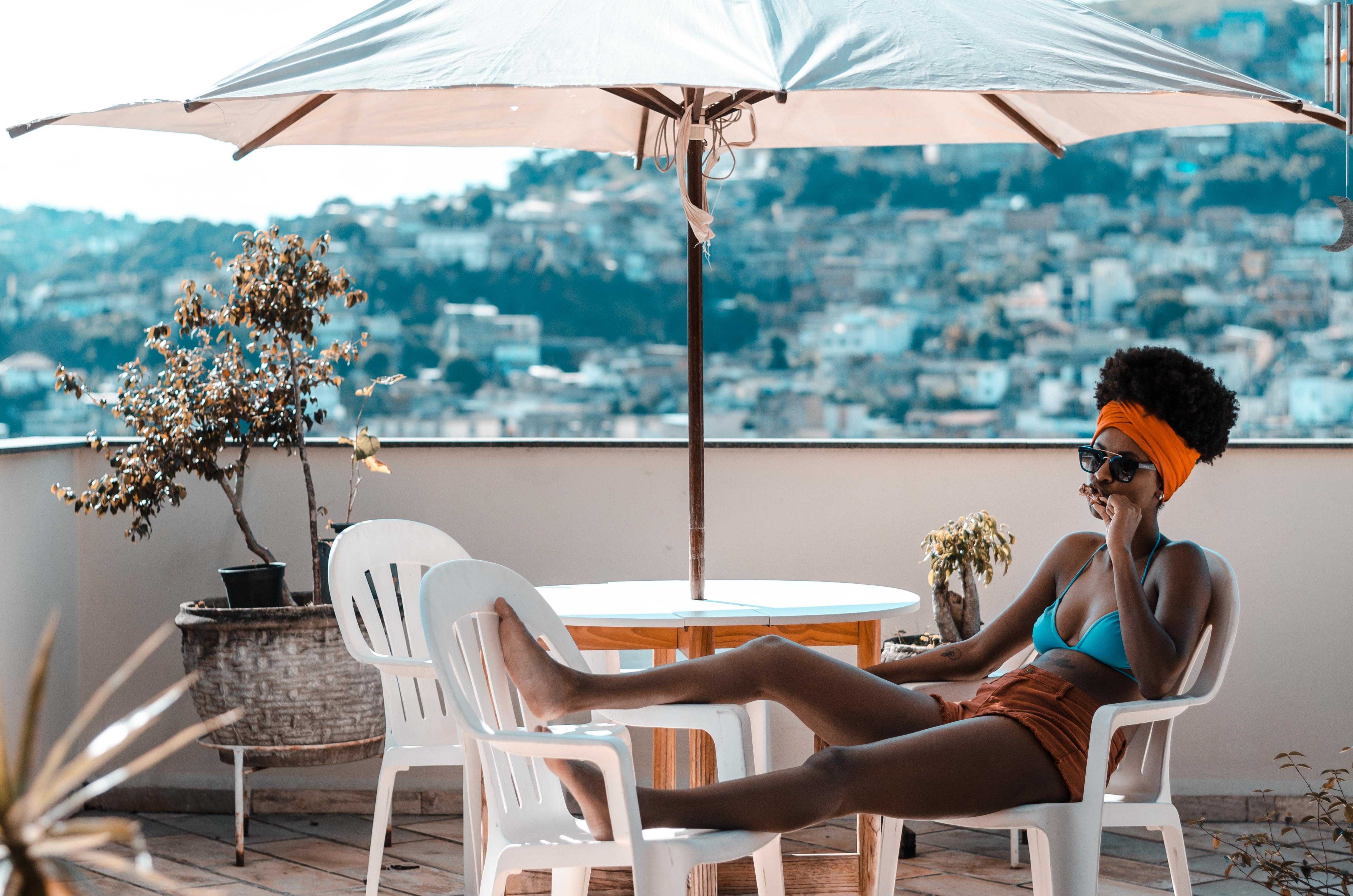 5 Ways Millennials Can Save Money For The Next Big Trip