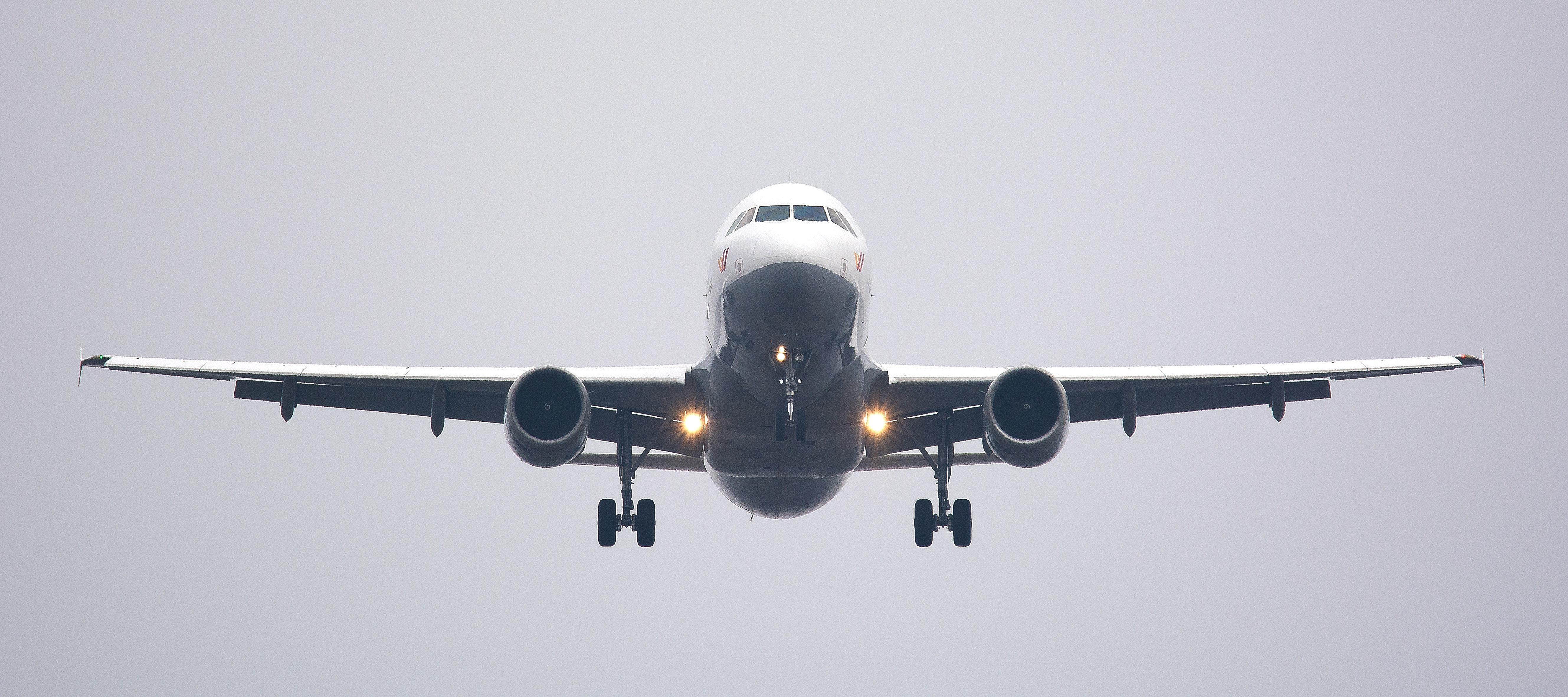 No-Deal Brexit Could Affect Most UK-Spain Flights