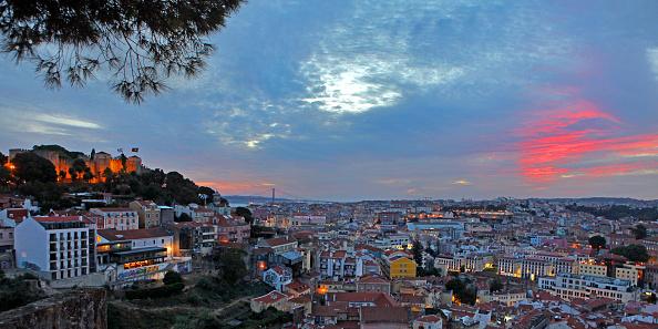 Airbnb Predicts 2019's Most Popular Travel Destinations & Experiences