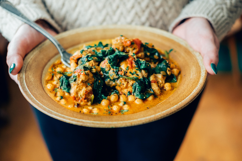11 Best Black-Owned Restaurants In Boston