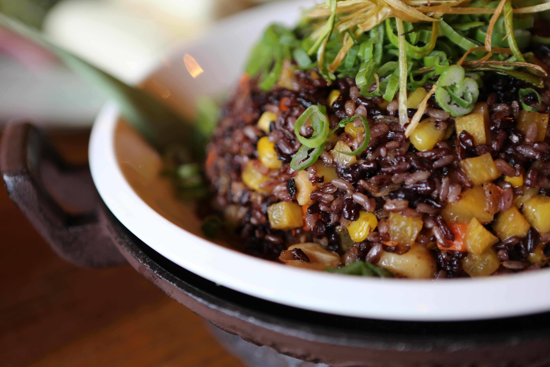 Trinidad and Tobago: Best Local Cuisine