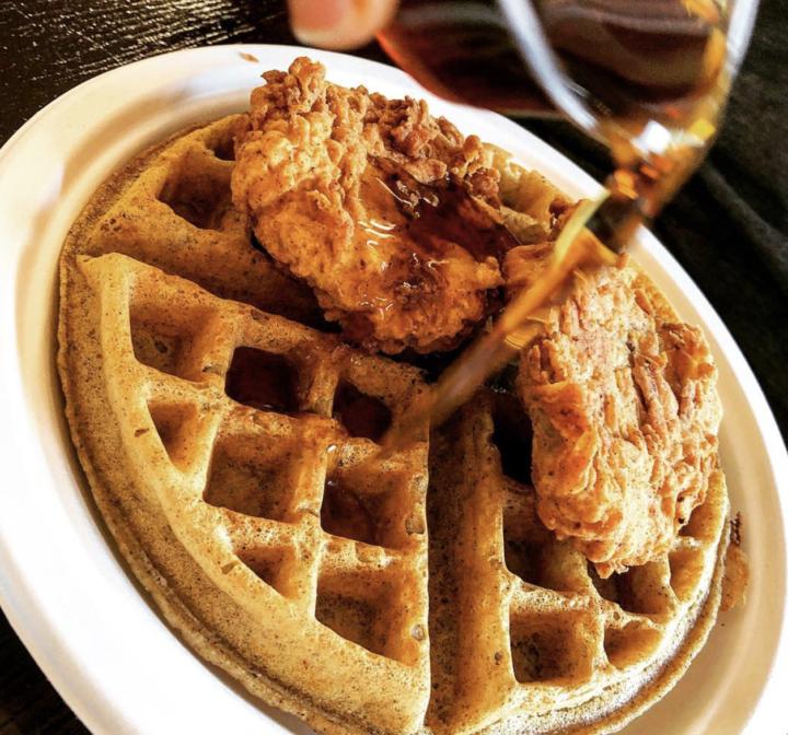 Best Black-Owned Restaurants In Nashville