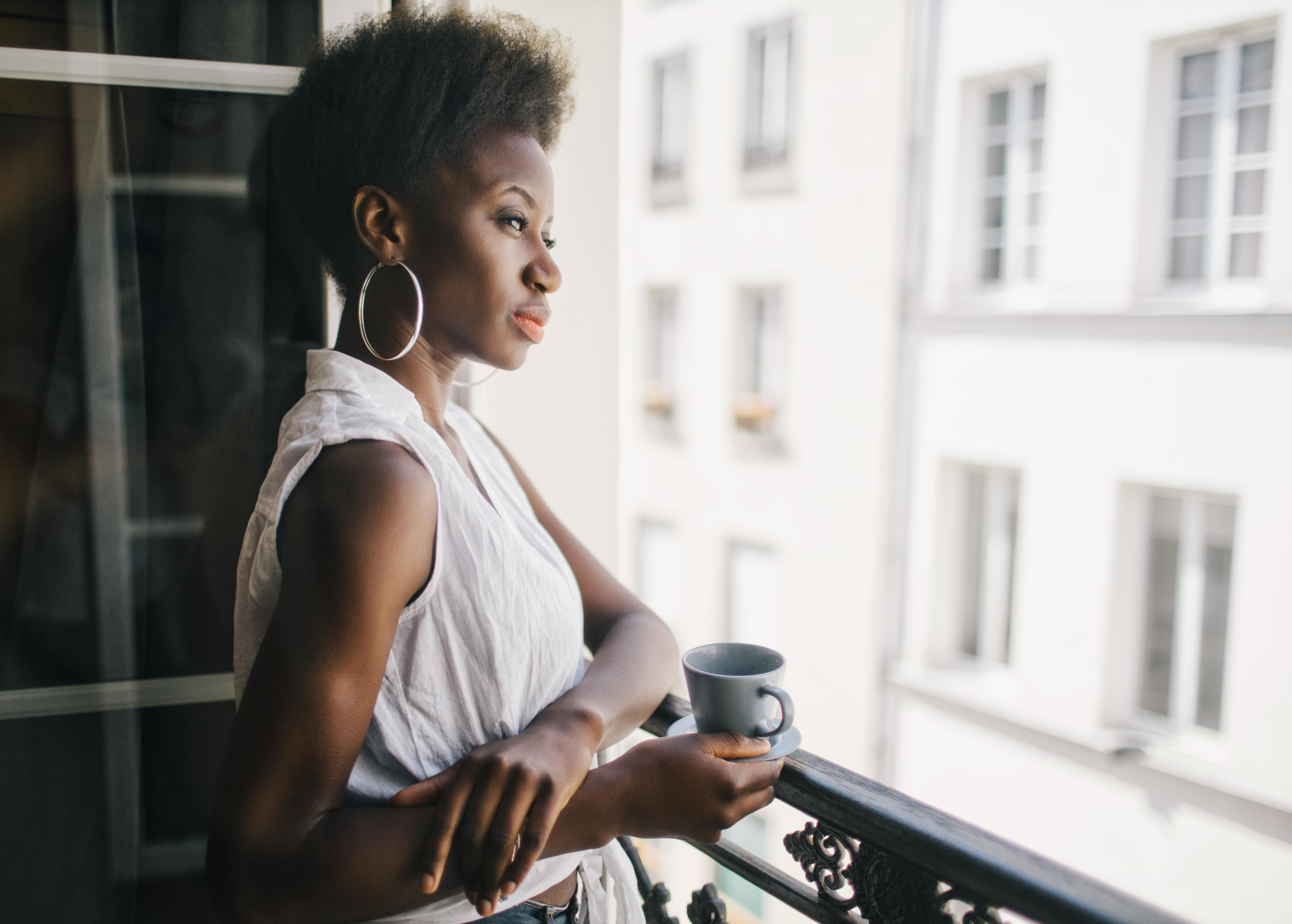 Latte Me Please: Black-Owned Coffee Spots In Charlotte, NC