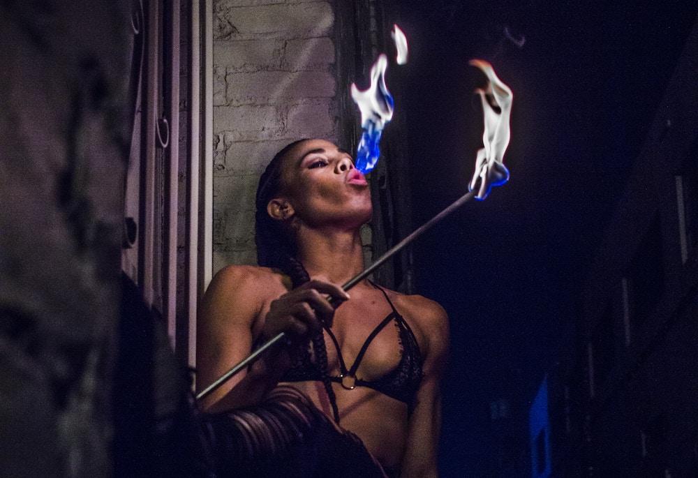 The Best Recurring Events In LA's Black Nightlife Scene