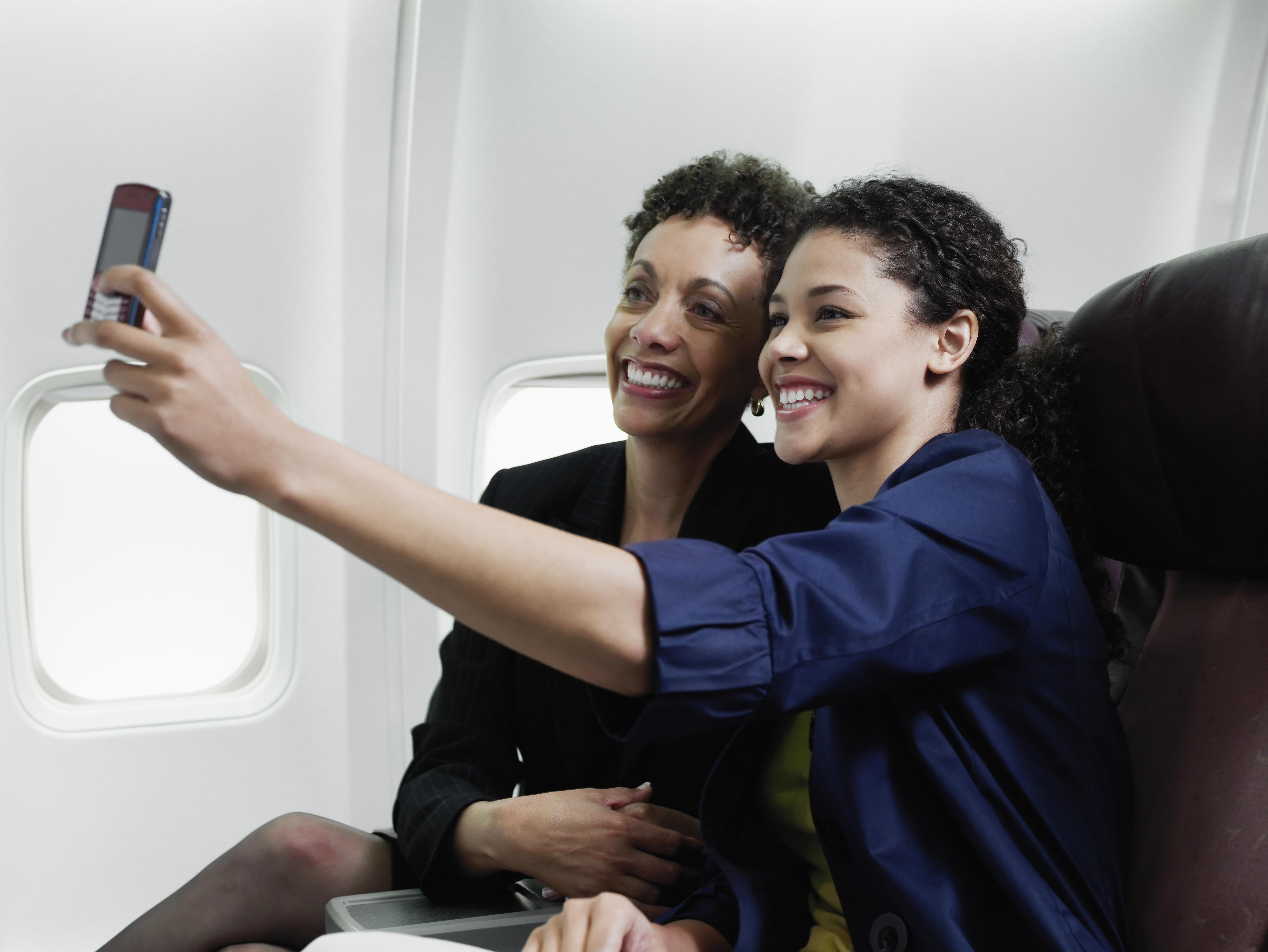 Southwest's Latest Sale Includes International Flights For $69