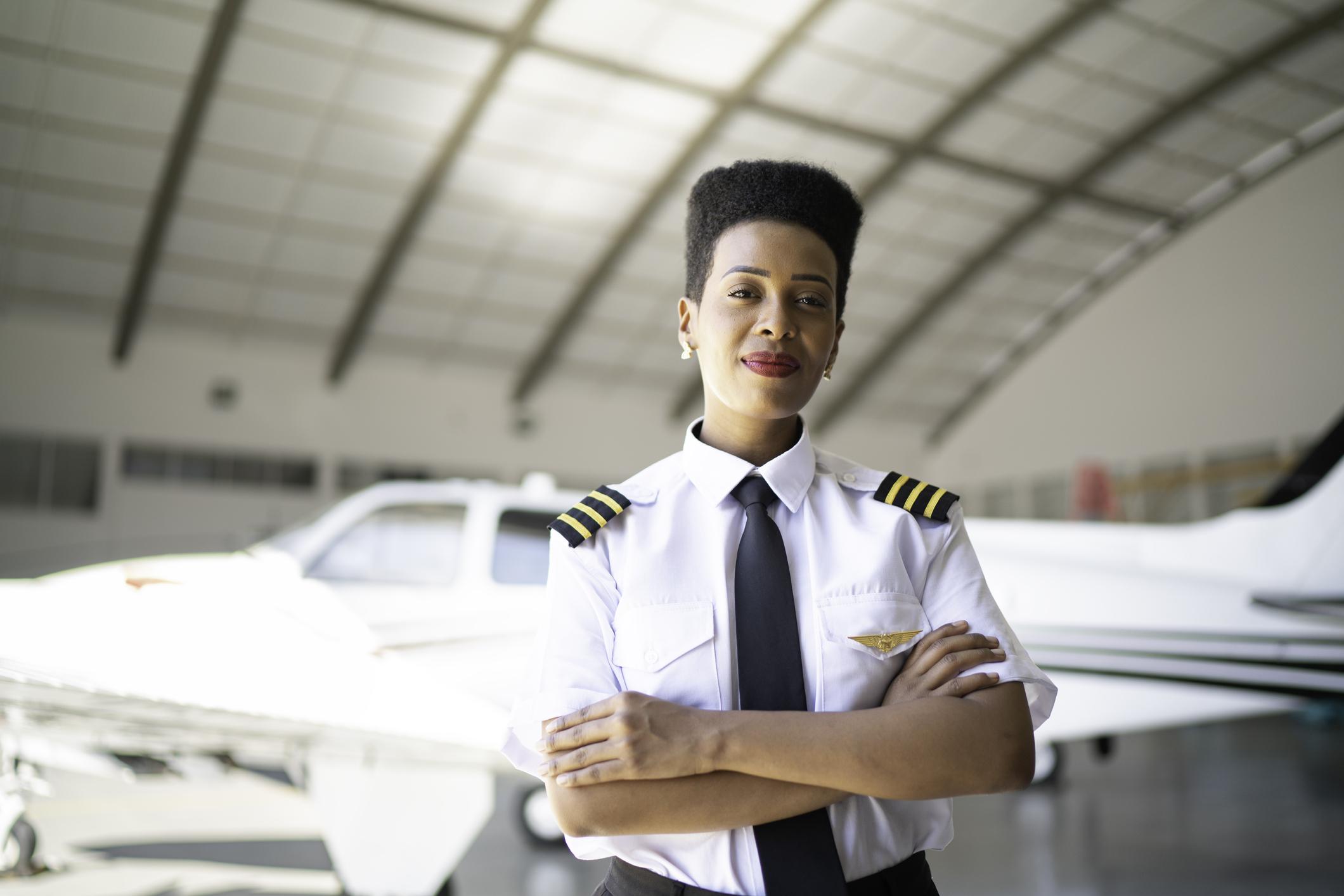 Icelandair Will Let Go Of All Its Flight Attendants, Pilots Will Do Their Duties