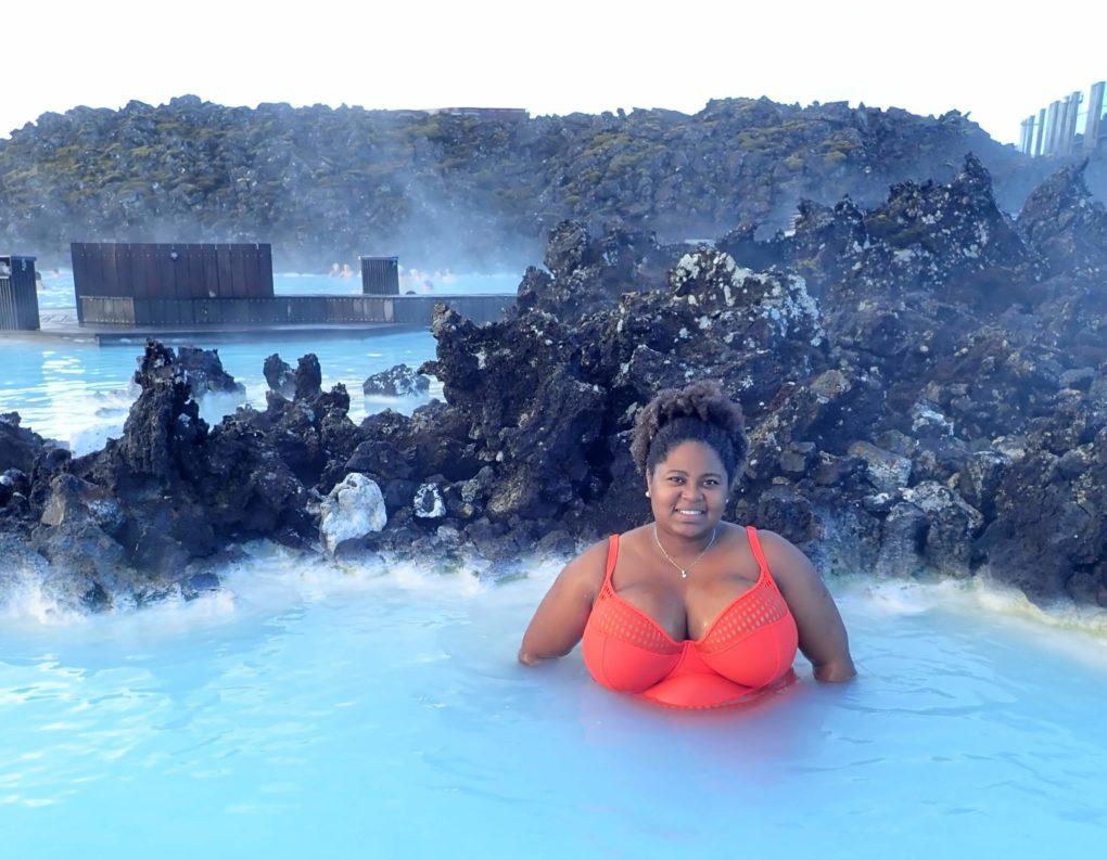 How Traveler Diedre McLeod Helps Caribbean Women Solo Travel Comfortably